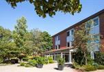 Hôtel Bad Fallingbostel - Anders Hotel Walsrode