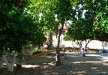 Location vacances Archena - La Joya del Valle de Ricote-4