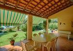 Location vacances Appietto - Villa Tiuccia-2