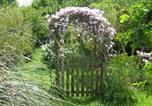 Location vacances Mûr-de-Bretagne - Pear Blossom House-2