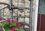 Location vacances Zuccarello - Le Ciappe Castelbianco Cielo Citr 9020-Beb-0003-3