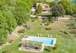 Location vacances Gualdo Cattaneo - La Cerqua 8-2