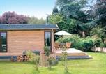 Villages vacances North Wootton - Portmile Lodges-4