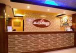 Hôtel Davao City - Al-Raddadi Suites-3