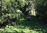 Location vacances Caveirac - Mazet du bois-3