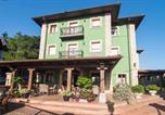 Location vacances Muskiz - Apartamentos Mugarri-1