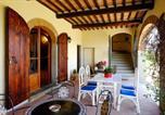 Location vacances Bucine - Villa Leopoldina-3