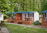 Camping Allemagne - Knaus Campingpark Essen-2