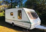Location vacances Reepham - Oakhaven Caravans Abbey-1