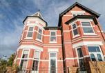 Location vacances Dawlish - Cranley House-2