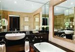 Hôtel Johannesburg - Hyatt Regency Johannesburg-2