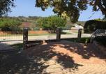 Location vacances Port Elizabeth - Glenelg Road Guesthouse-3