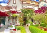 Location vacances  Portugal - Pergola Guest House B&B - Adults Only-1