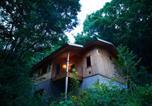 Hôtel Hakone - Okcs Retreat Hakone villa-3