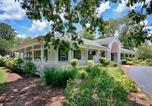 Villages vacances Asheville - Etowah Valley Golf & Resort-2