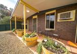 Location vacances Port Augusta West - Flinders Ranges Bed and Breakfast-1