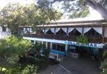 Hôtel Cabarete - Villa Mar Sosua-3