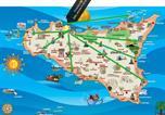 Location vacances Bagheria - Sale, amore e vento....-3