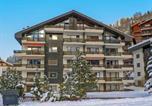 Location vacances Randa - Apartment Residence A-1-1
