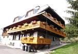 Location vacances Schluchsee - Tannenhof-3
