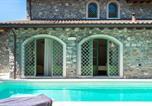 Location vacances Tresana - Ev-Emma266 - Villa Elsa 6-1