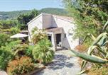 Location vacances Conca - Holiday home Tarco 53-1