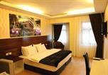 Location vacances Izmir - Lucid Hotel-1