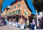 Hôtel Malcesine - Hotel San Marco