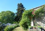 Location vacances Buoux - Le Pis Saint-Jean + Duplex-3