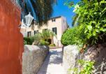 Location vacances  Province des Îles Baléares - Casa Mona Turismo de Interior-3