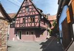 Location vacances Reichsfeld - Hissla Barr-1