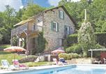 Location vacances Linac - Holiday Home Le Retraite-4