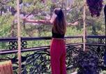 Location vacances Buon Ma Thuot - 1995 House-1