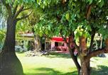 Hôtel Polynésie française - Fenua Backpack's-3