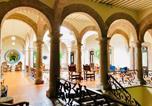 Hôtel Morelia - Herencia By Hosting House-4