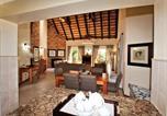 Location vacances Hazyview - Kruger Park Lodge Unit No. 252-3