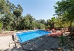 Location vacances Campanet - Can Pastera-2