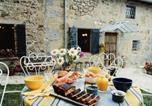Location vacances Montirat - La Ferme de Lacalm-4