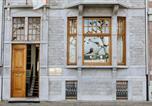 Hôtel Maastricht - Maison Haas Hustinx & Spa-2