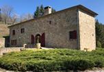 Location vacances Vernoux-en-Vivarais - Chateau Rousset-1