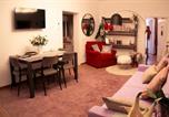 Location vacances Pasiano di Pordenone - La Casa Quadra-3