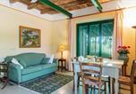 Location vacances Corinaldo - Apartamento Verdicchio-4