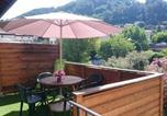 Location vacances Asperjoc - Appartement &quote;Prestige&quote;-2