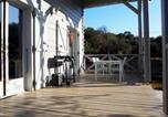 Location vacances Massaguel - Le Chalet du Moulin-4