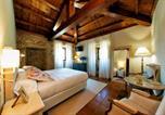 Location vacances Meis - Quinta Das Barreiras-2