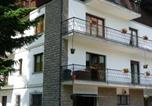 Location vacances Valgrisenche - Appartamento La Condemine-3