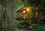 Location vacances Diwan - Wildwood-1