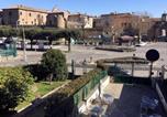 Location vacances Montefiascone - Casa Romantica-3
