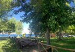 Camping Trevignano Romano - Camping Azzurro-2