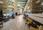 Hôtel Germantown - Embassy Suites Memphis-1